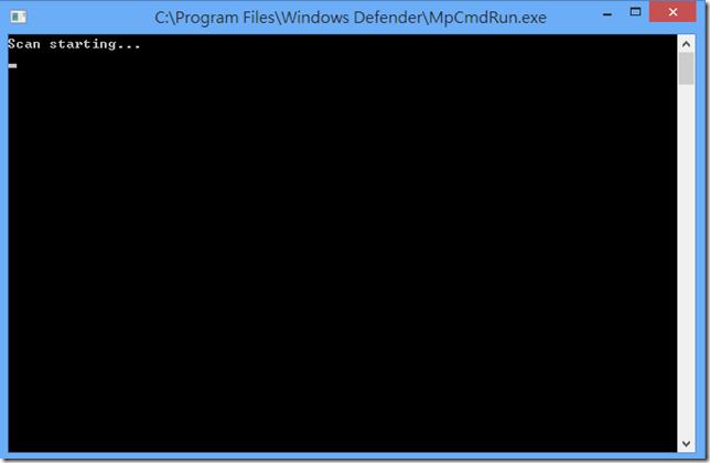 clip_image021_thumb
