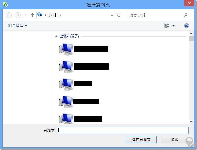 clip_image011[7]