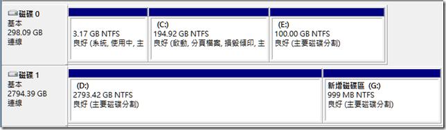 clip_image018[9]