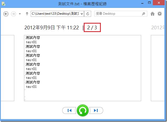 clip_image043[6]