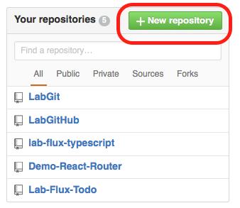 圖-建立一個新的Repository