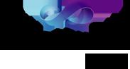 vs2010_logo