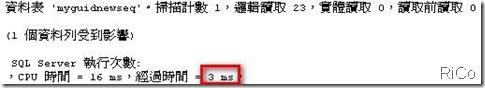 clip_image002[23]