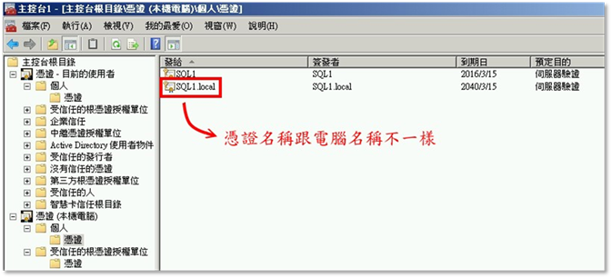 clip_image047
