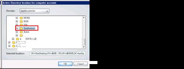 clip_image002[39]